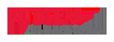 Rutgers New Jersey Medical School Logo